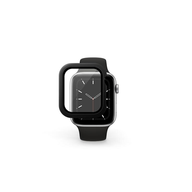 Capa para Apple Watch EPICO Glass Case Pro 38 mm