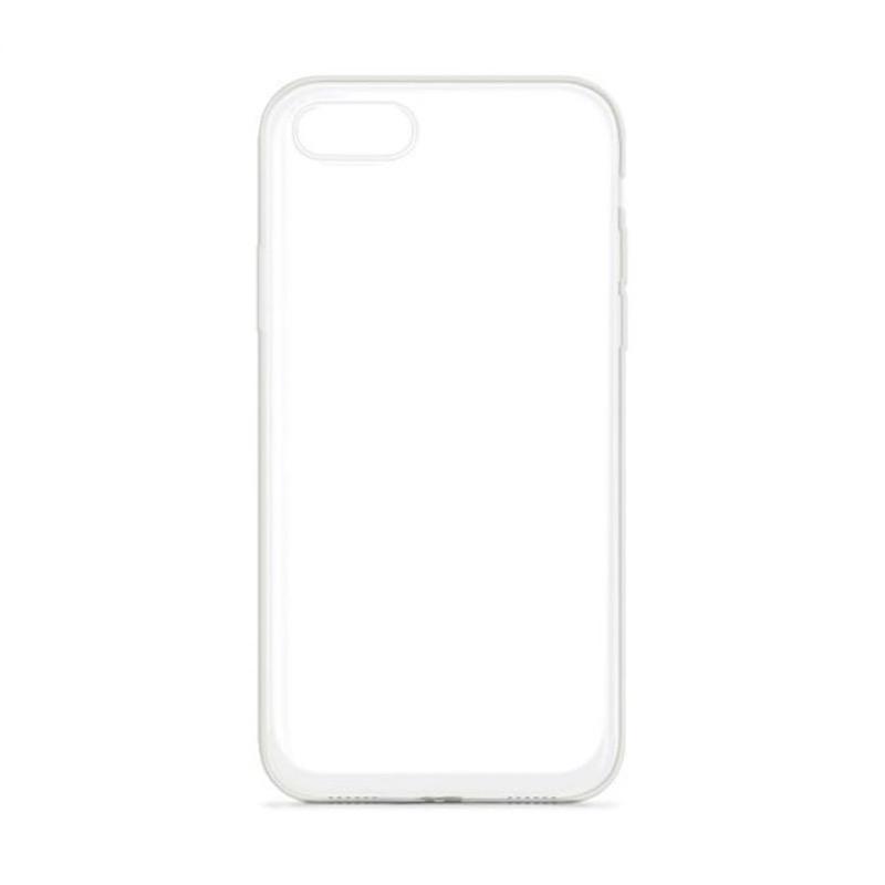 Capa GMS essentials iPhone SE 2020/8/7 Twiggy Gloss Transparente