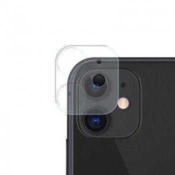 Película EPICO para lentes da câmara iPhone 12