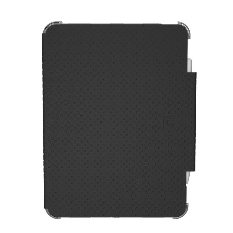 Capa para iPad Air 4 (2020) U by UAG Lucent Preto