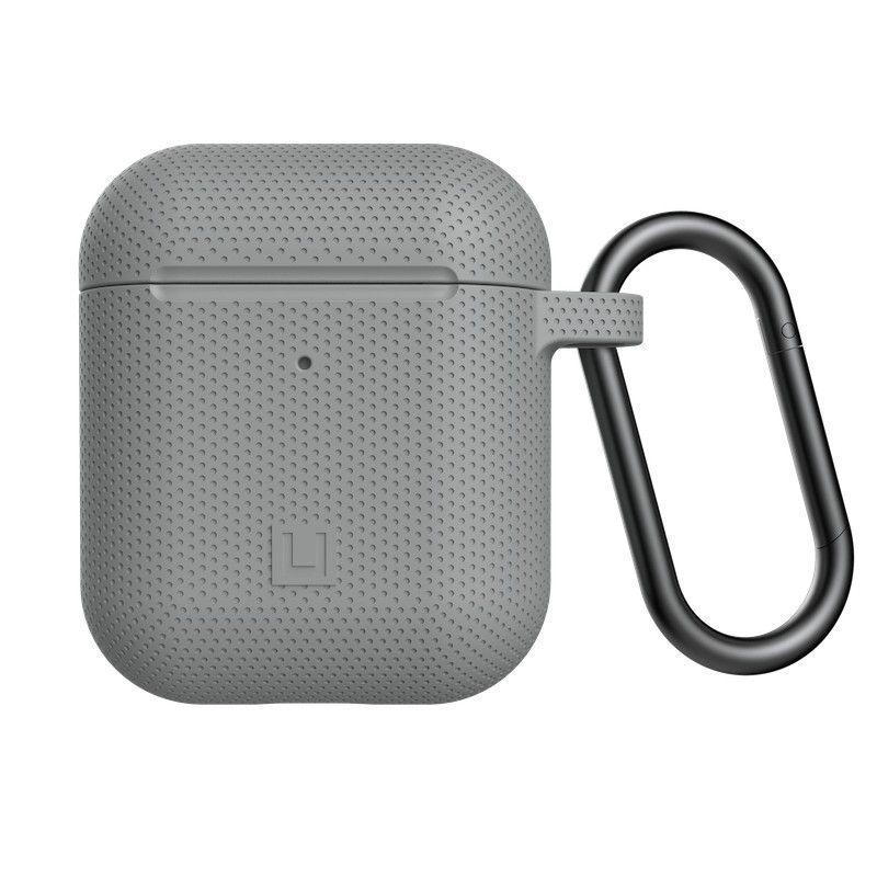 Capa U by UAG para Airpods Grey