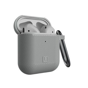 Capa U by UAG para Airpods Grey