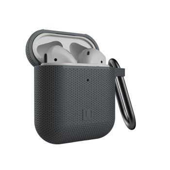 Capa U by UAG para Airpods Black