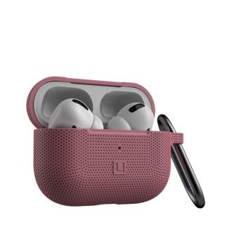 Capa U by UAG para Airpods Pro Dusty Rose