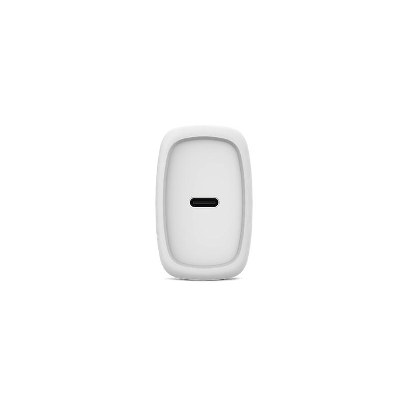 Carregador EPICO USB-C PD 20W