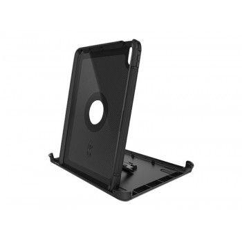 Capa Otterbox para iPad Air 10.9 Defender ProPack Black