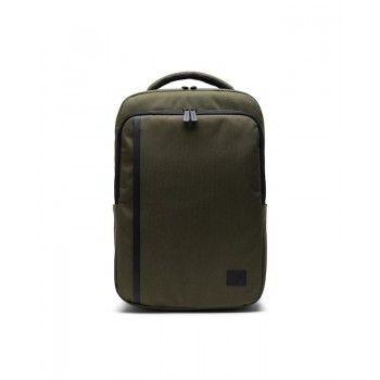 Mochila Herschel Tech Daypack (20L) - Ivy Green