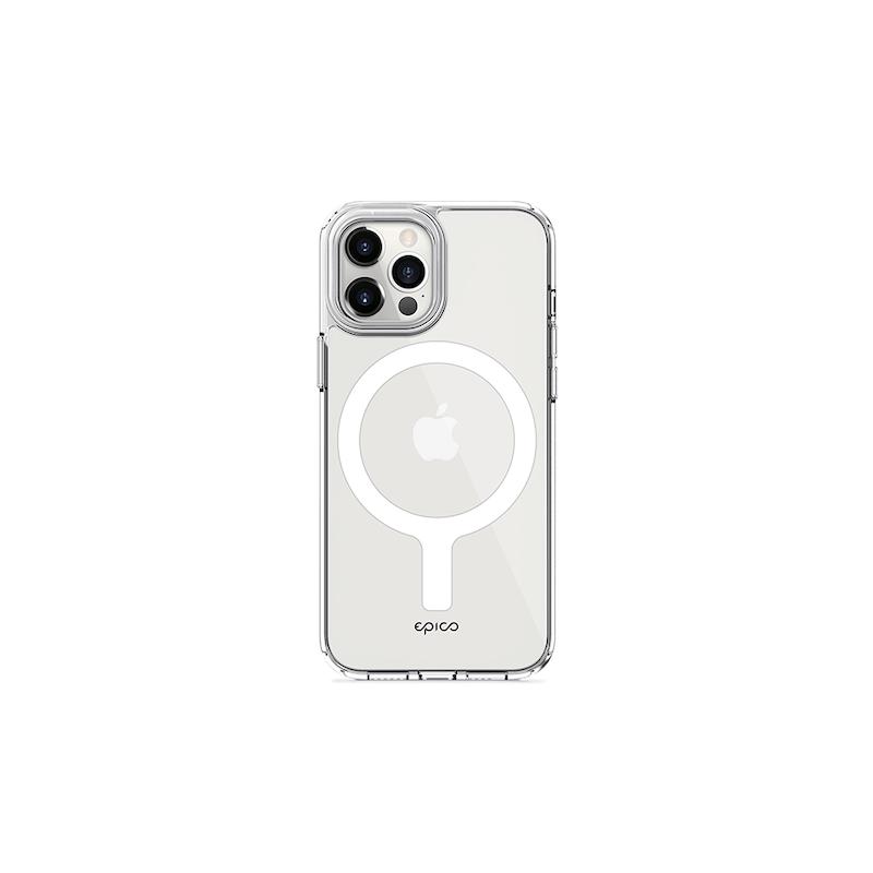 Capa EPICO Hero Magnetic iPhone 12 mini