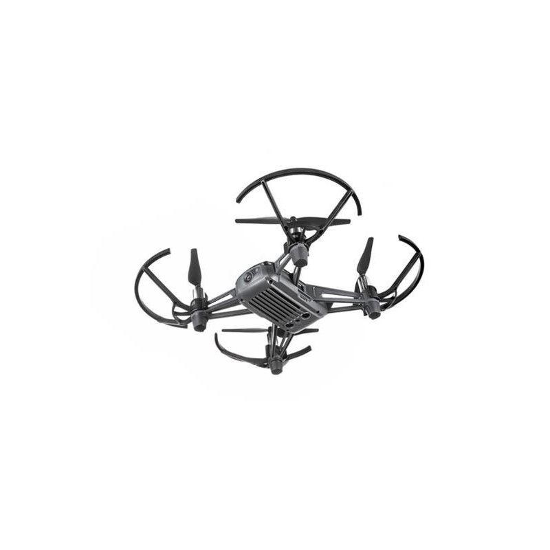 Drone DJI Ryze Tello EDU