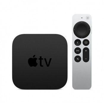 Apple TV 4K 32 GB (2 gen)