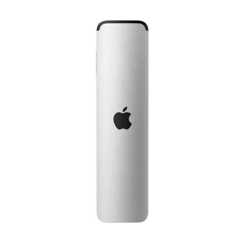 Apple TV Remote (2 gen)