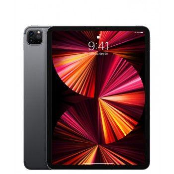 iPad Pro 11 Wi-Fi + Cellular 256 GB - Cinzento Sideral