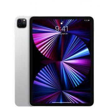 iPad Pro 11 Wi-Fi 128 GB - Prateado