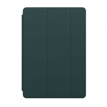 Capa Smart Cover para iPad- Verde Mallard