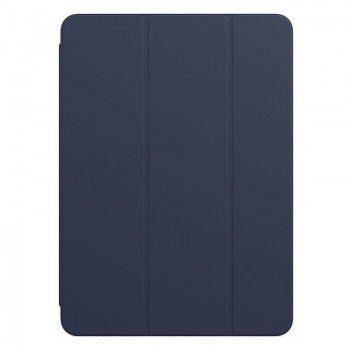 Capa Smart Cover para iPad Pro 11 (3 gen) - Azul Profundo