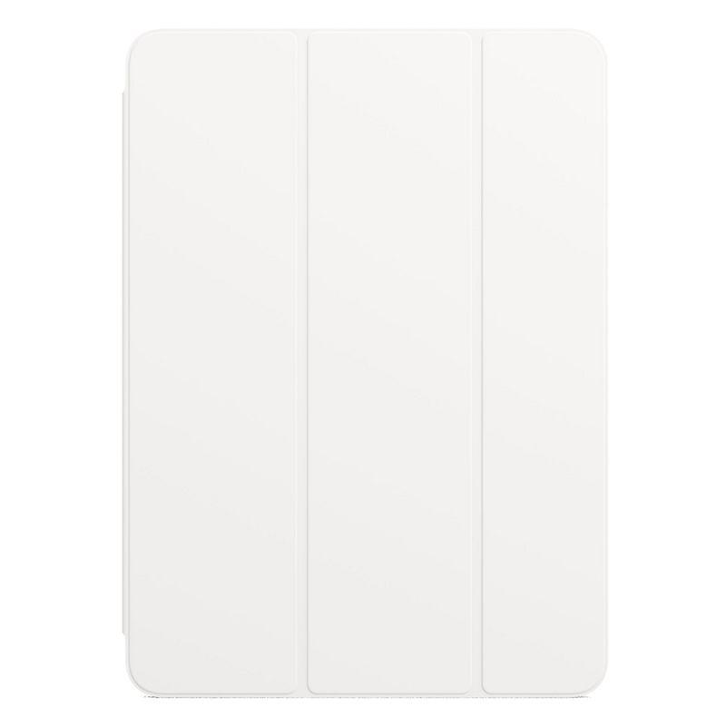 Capa Smart Cover para iPad Pro 11 (3 gen) - Branco