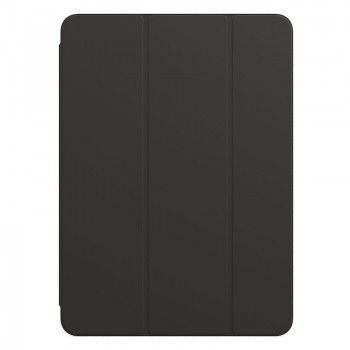 Capa Smart Cover para iPad Pro 11 (3 gen) - Preto