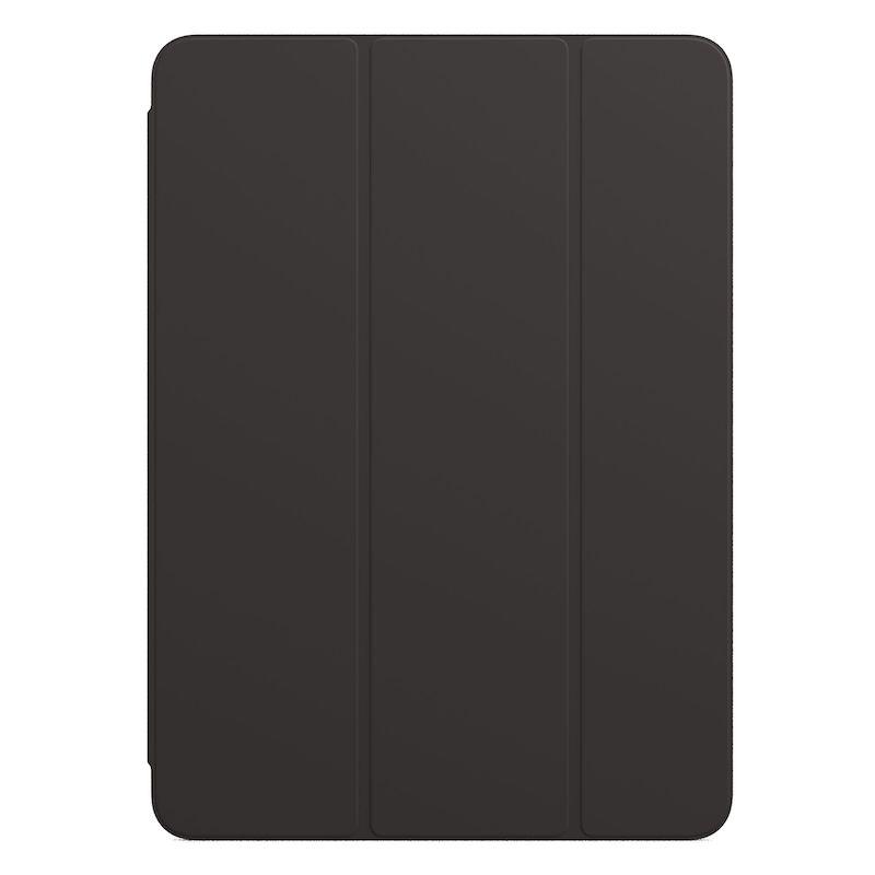 Capa Smart Cover para iPad Pro 11 (3 gen) - Preto