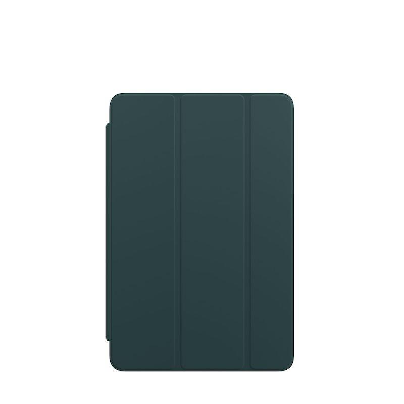 Capa Smart Cover para iPad mini - Verde Mallard
