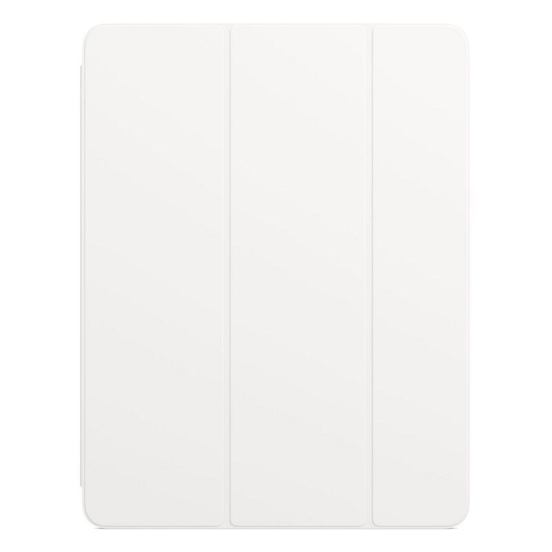 Capa para iPad Pro 12,9 Smart Folio (3/4/5 gen) - Branco
