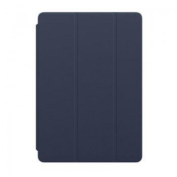 Capa Smart Cover para iPad - Azul Profundo
