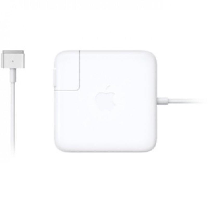 Transformador MagSafe 2 Apple de 60 W