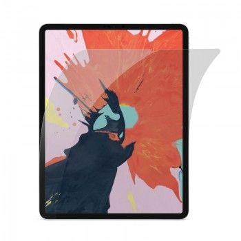 Película EPICO Paper-Like iPad 10.2