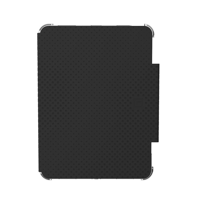 Capa U by UAG Lucent iPad Air 4/Pro 11 (2021) Black