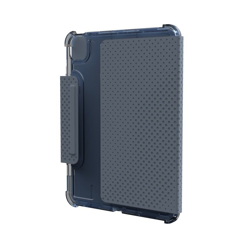 Capa U by UAG Lucent iPad Air 4/Pro 11 (2021) Soft Blue