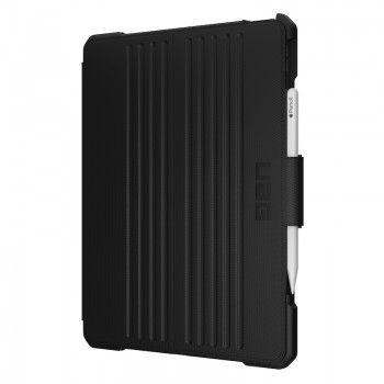 Capa UAG Metropolis iPad Pro 12.9 (2021) Black