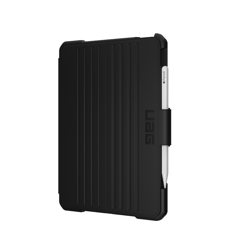 Capa UAG Metropolis iPad Air 4/Pro 11 (2021) Black