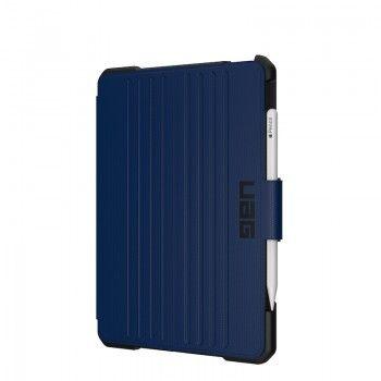 Capa UAG Metropolis iPad Air 4/Pro 11 (2021) Cobalt