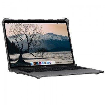 Capa UAG Plyo MacBook Air 13 (2018-2020) Ice