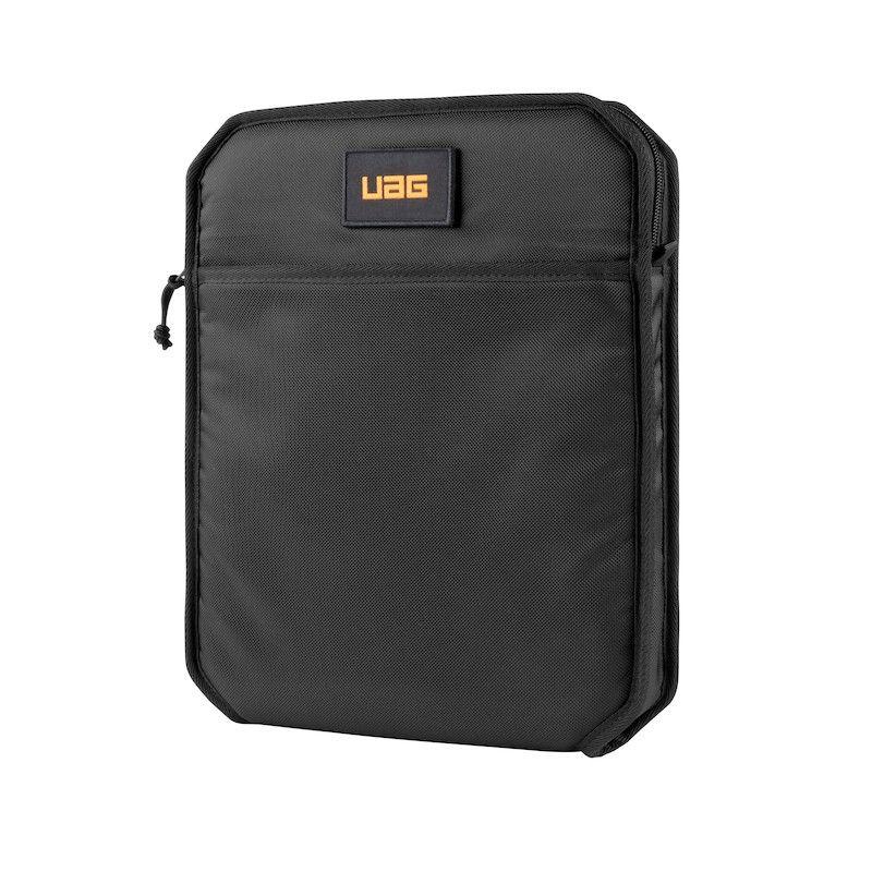 Sleeve UAG Shock Lite iPad Pro 11 Black