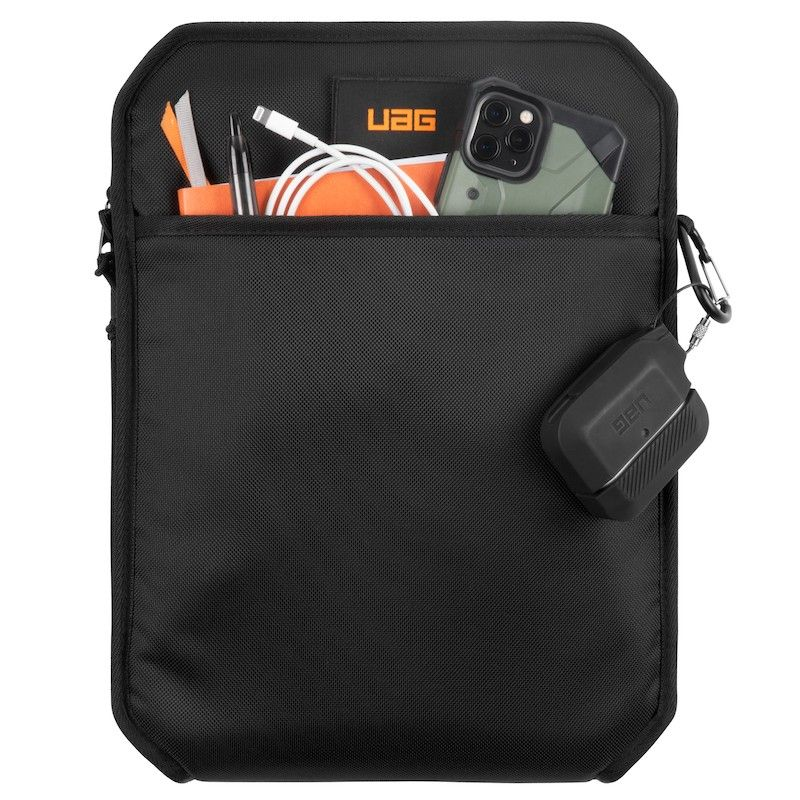 Sleeve UAG Shock Lite iPad Pro 12.9 Black