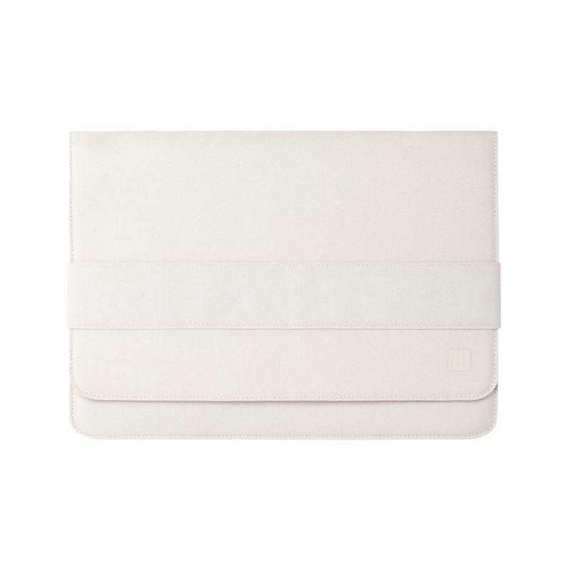 "Sleeve U by UAG Mouve 13"" Marshmallow"