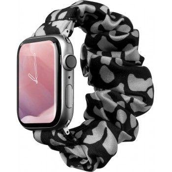 Bracelete LAUT POP LOOP Apple Watch 42/44mm Mono
