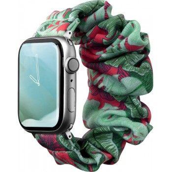 Bracelete LAUT POP LOOP Apple Watch 38/40mm Tropical