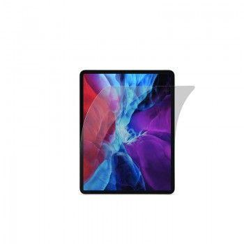 Película EPICO Paper-Like iPad Pro 11/Air 10.9