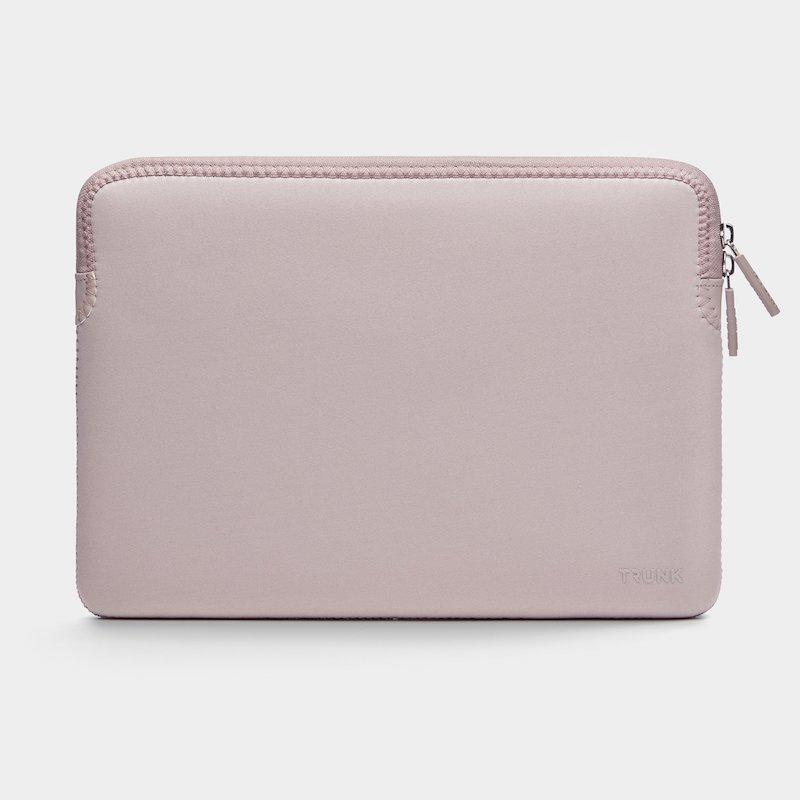 Sleeve Trunk MacBook Pro 16 Trunk Warm Rose