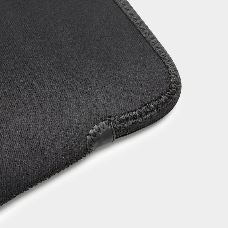 Sleeve MacBook Pro 16 Trunk - Preta