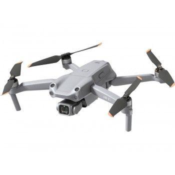 Drone DJI Air 2S Standard
