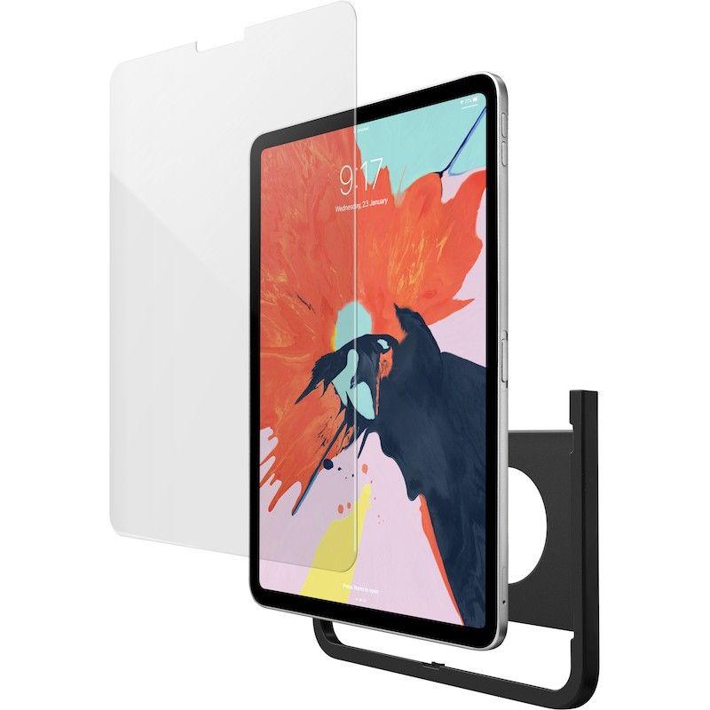 Película para iPad Pro 11 de 2018/21 e iPad Air 10.9 em vidro