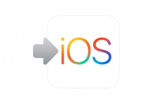 iPhone, iPad ou iPod touch novo? Faça a migração dos seus dados em 7 passos.