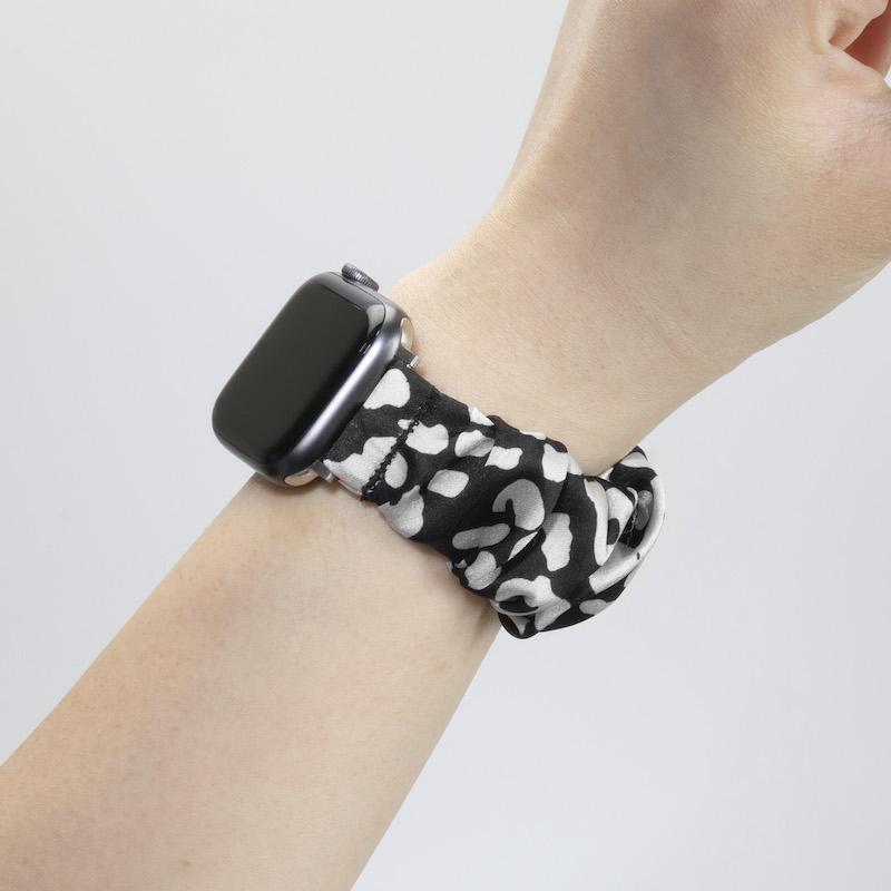 Bracelete LAUT POP LOOP Apple Watch 38/40mm Mono