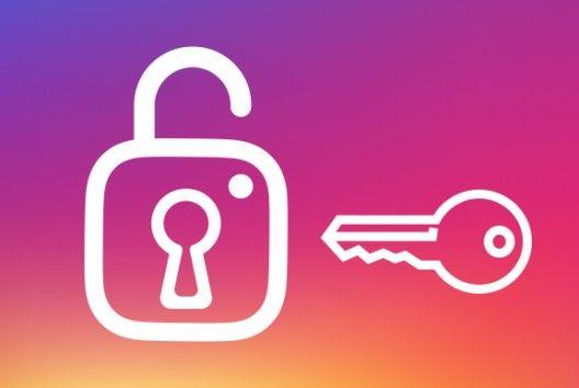 Instagram (iOS): como impedir o acesso não autorizado à sua conta