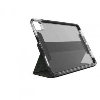 Capa Gear4 Brompton + Folio para iPad Air 10.9/Pro 11 - Preto