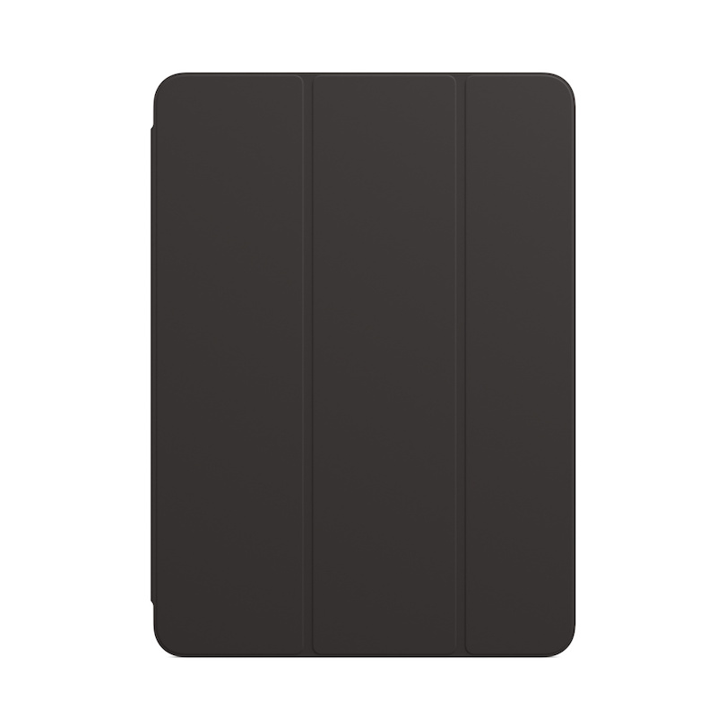 Capa Smart Folio iPad Air (4th gen) - Preto