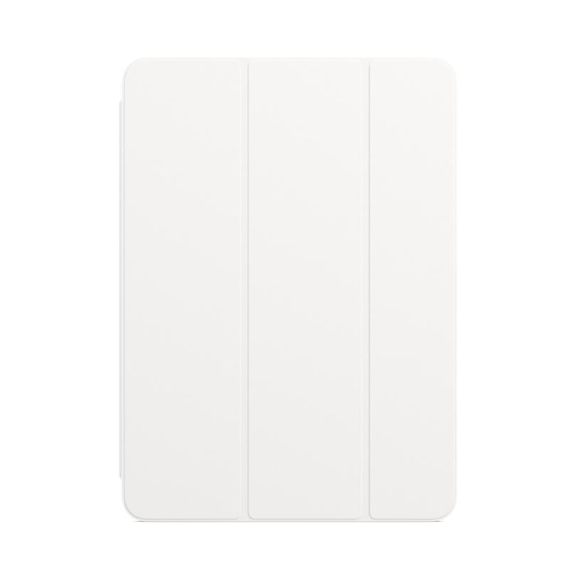 Capa Smart Folio iPad Air (4 gen.) - Branco