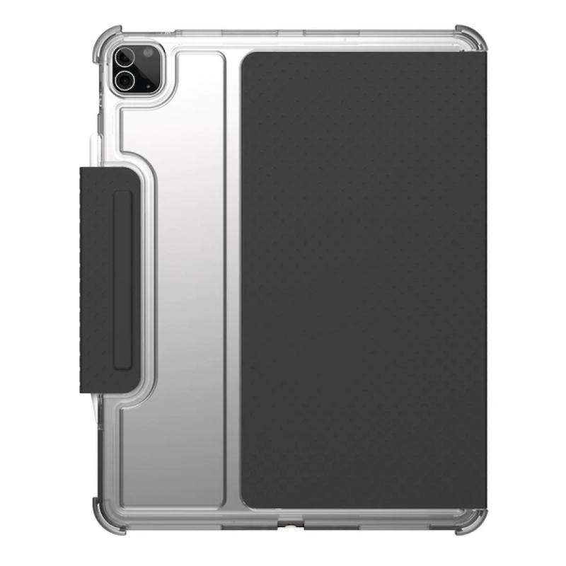 Capa U by UAG Lucent iPad Pro 12.9 (2021) - Preto